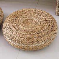 Bamboo Grass Chair