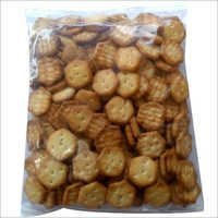 Salted Biscuits