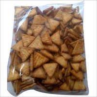 Salted Zeera Biscuits