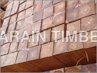Nagpur Teak Wood Panels