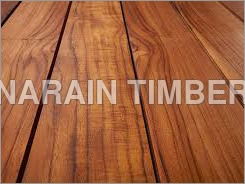 Tanzania Teak Wood Panels