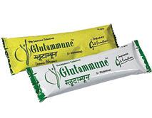 Glutammune Tablets 15 mg