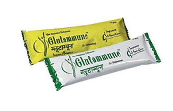 Glutammune