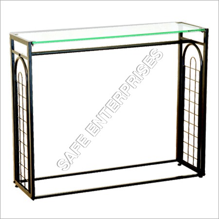 Arch Grid Counter