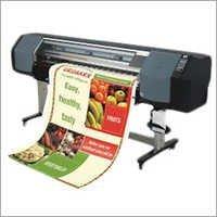 Vinyl Printing Services