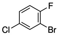1-Bromo-4-fluorobenzene solution