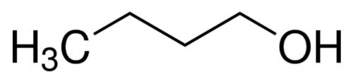 1-Butanol