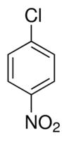 1-Chloro-4-nitrobenzene