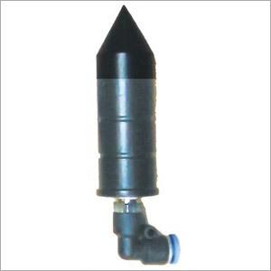 Nozzle Machine Dropper