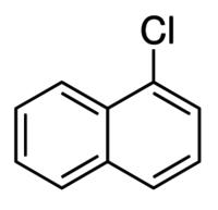 1-Chloronaphthalene