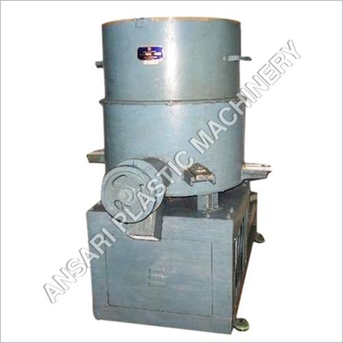 Agro Mixer Machinery