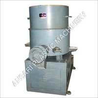 Agro Mixer Machine