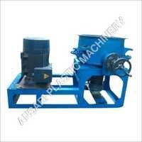 High Speed Agro Mixer Machine