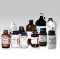 1-Chlorooctane
