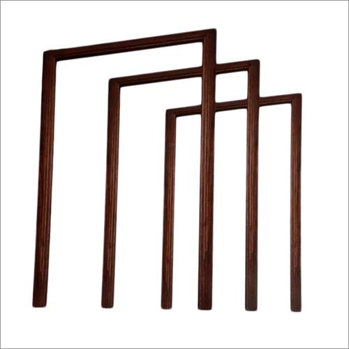 Anti Termite Frame & Architrave