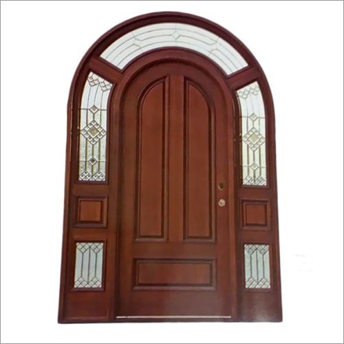 Antique Solid Wood Door - Antique Solid Wood Door Antique Wood Door Manufacturer Supplier