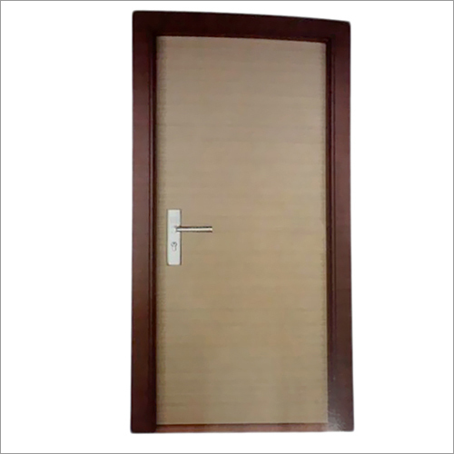 Veneer Flush Door & Veneer Flush Door | Wooden Veneer Flush Doors Manufactrer | Supplier