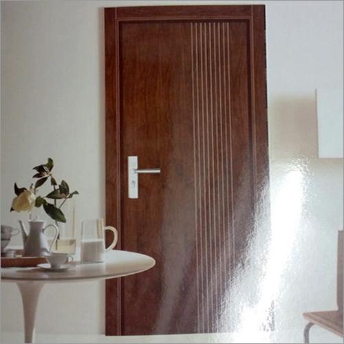 Interior Veneer Door