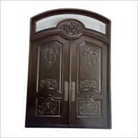 Anti Termite Door