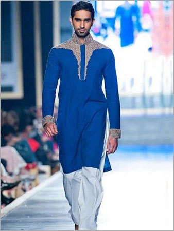 Gents Shalwar Kameez