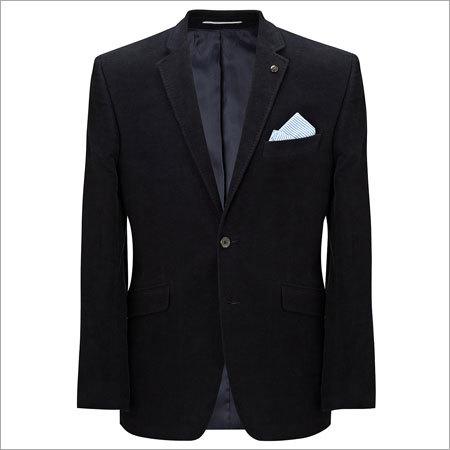 Partywear Blazer