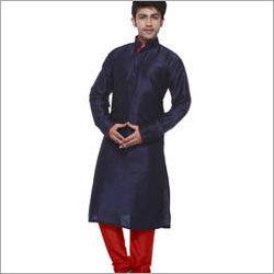 Mens designer Shalwar Kameez