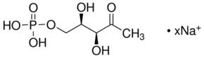 1-Deoxy-D-xylulose-5-phosphate sodium salt