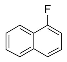 1-Fluoronaphthalene