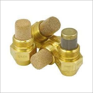 Oil Nozzles