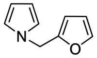 1-Furfurylpyrrole
