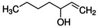 1-Hepten-3-ol