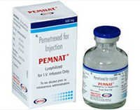 Pemnat 500 mg
