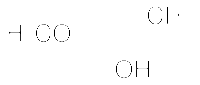 1-Methoxy-2-propanol