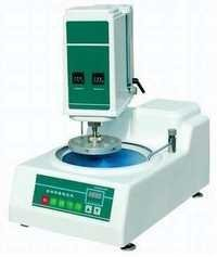 Metallographic Grinding Machines