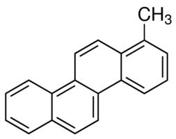 1-Methylchrysene