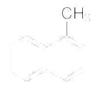 1-Methylnaphthalene