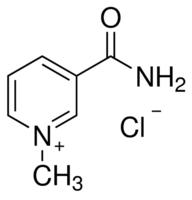 1-Methylnicotinamide chloride
