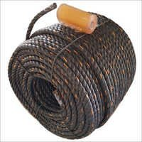 PP Brown Danline Rope
