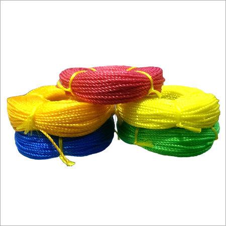 HDPE Mono Rope