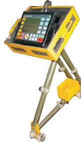 Digital Weld Tester
