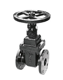 Leader Swing Check Valve