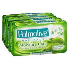 Palmolive soap 90g