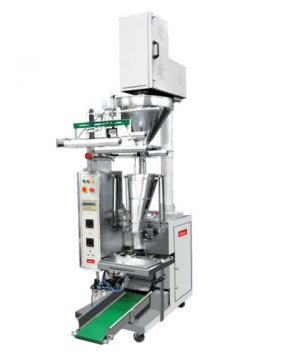 Augar Filler Pneumatic Machine