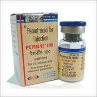Pemnat 100 mg