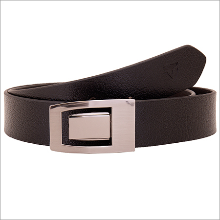 Mens Formal Belt