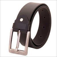 Designer Formal Belts02