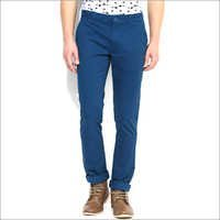 Gents Casual Trouser