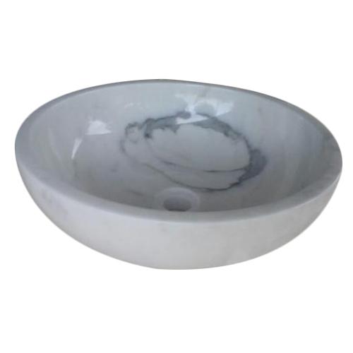 Marble Designs
