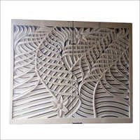 Sompura Work and Carving