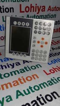B&R HMI 4P3040.01-490